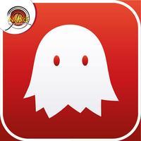 Ghosts' Nightmare: The PAC Revenge