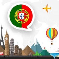 Play and Learn PORTUGUESE