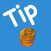 Tip'tor