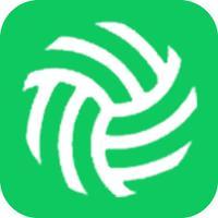 阅球-全网最快更新阅读工具