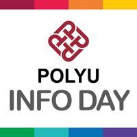 PolyU Info Day