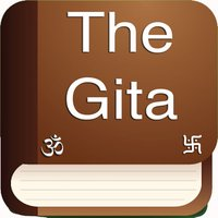 Geeta - All Languages