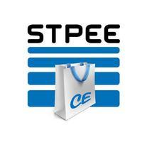 CE STPEE