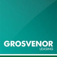 Grosvenor Driver Services