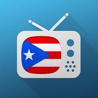 1TV - Televisión de Puerto Rico