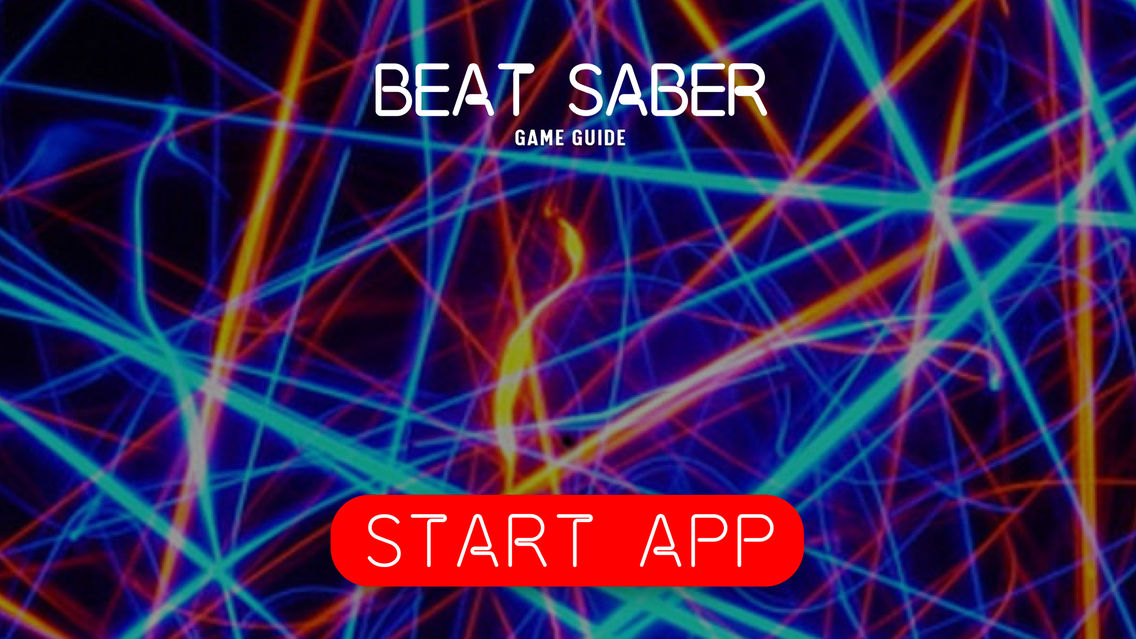 GameNet for - Beat Saber App for iPhone - Free Download GameNet for