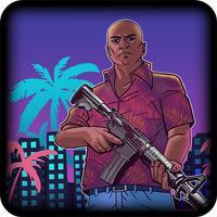 Miami Vice Town