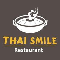 Thai Smile Restaurant