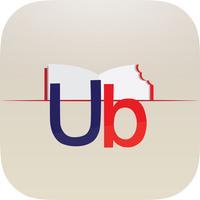 Ubooks