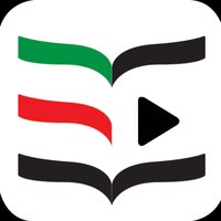 المكتبة الفلسطينية