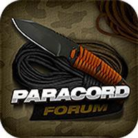 Paracord Forum