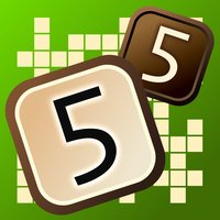 Five-O Puzzle Pro