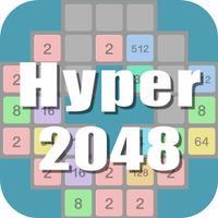 Hyper 2048