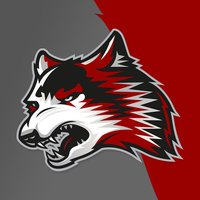 IU East Red Wolves Athletics