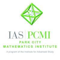 IAS|PCMI 2019