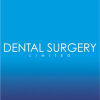 Dental Surgery Limited