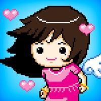 8-bit Runner - One Minute Indie Game