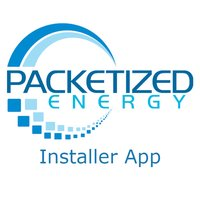 Packetized Device Installer