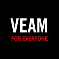 Veam It! Publisher App