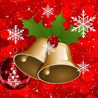 Christmas Eve Bell Premium
