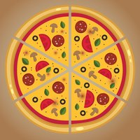 Pizza Inc: Tycoon delivery sim