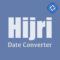 Hijri | Date Converter