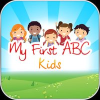 First ABC Kids-Learn Alphabets