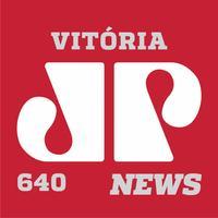 Jovem Pan News Vitória