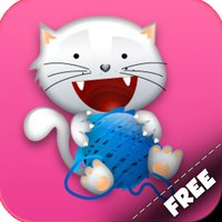 Crazy Cat Sounds - The Soundboard for the Cat Lover and Much More