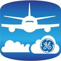 GECAS Customer App