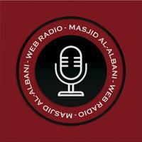 RADIO MASJID AL-ALBANI