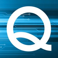 Q Events