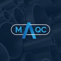 HulaminQC: Magnitude Aluminium