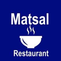 Matsal Restaurant