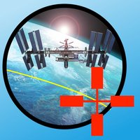 ISS Track 2