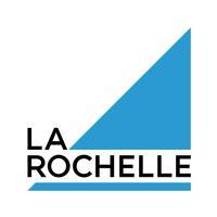 La Rochelle au bout des doigts
