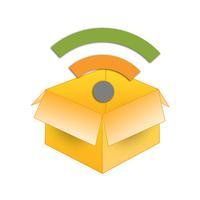 Mobile SmartBox-UCC