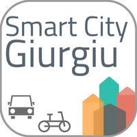 SmartCity Giurgiu