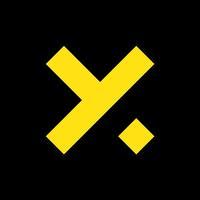 XY - 一个让男人有型的APP
