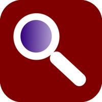 WhatIsRunning - A toolbar app