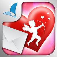 Love Message, Greetings & Cards Generator Free