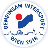 GEMEINSAM INTERSPORT