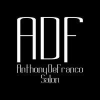 ADF Team