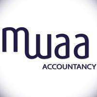 MWAA Accountancy