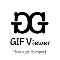 GG GIF Viewer
