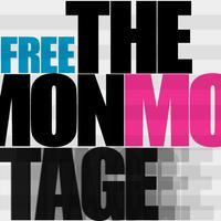 The Montage lite