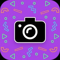 Creatively - Live Photo Game