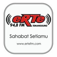eRTe FM
