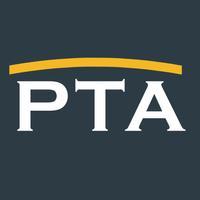 PTA Express