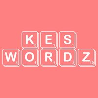 KES Wordz